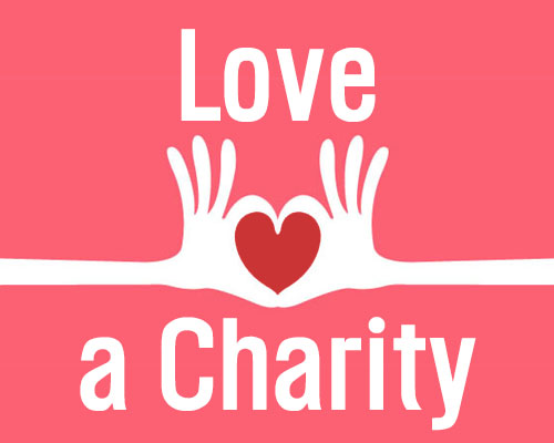 love_a_charity_lp_img