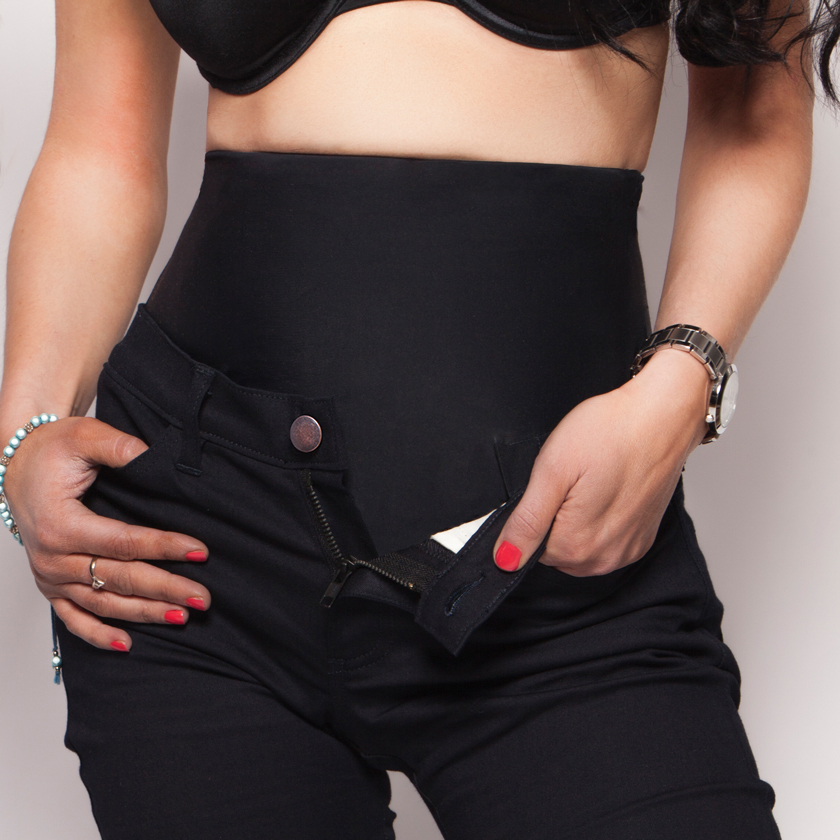 Womens-Black-Waistband-Updated.jpg