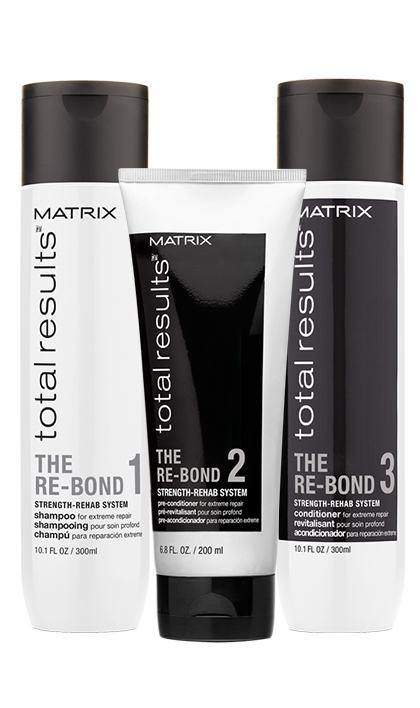 Re-Bond_GroupShot_420x708