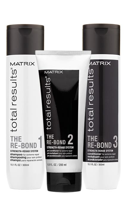 Re-Bond_GroupShot_420x708