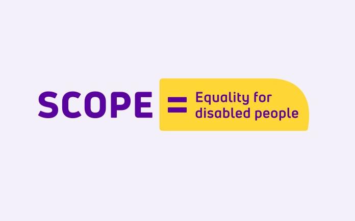 scope1-1-920x550