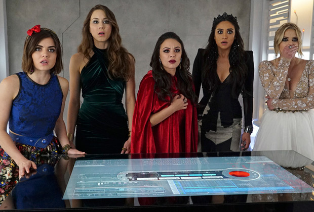 pretty-little-liars-finale-recap (1)