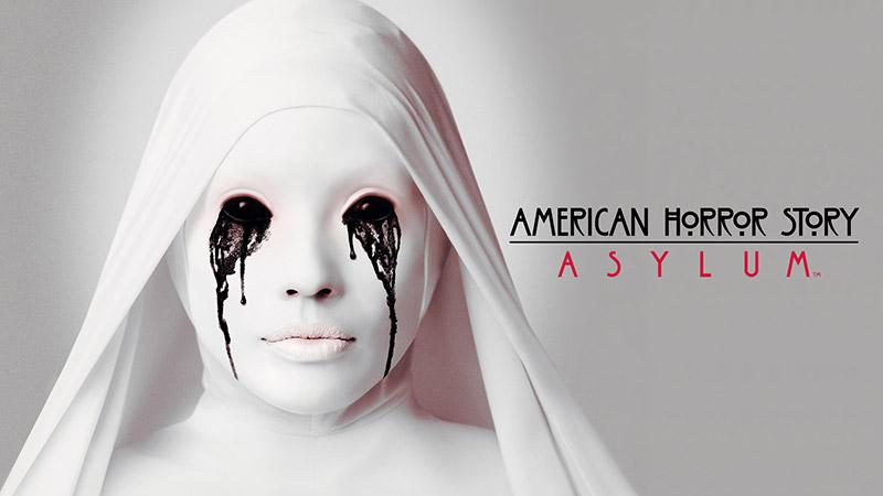 SHC-american-horror-asylum